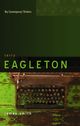 Terry Eagleton (0745636098) cover image
