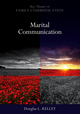 Marital Communication (0745647898) cover image