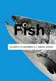 Fish (0745650198) cover image