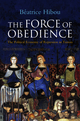 The Force of Obedience (0745651798) cover image