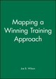 Mapping a Winning Training Approach (0787950998) cover image
