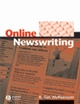 Online Newswriting (0813800498) cover image