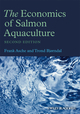 The Economics of Salmon Aquaculture, 2nd Edition (0852382898) cover image