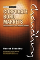 Corporate Bond Markets: Instruments and Applications (1118178998) cover image