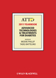 ATTD 2011 Year Book: Advanced Technologies and Treatments for Diabetes (1118279298) cover image