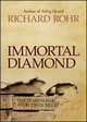 Immortal Diamond: The Search for Our True Self (1118303598) cover image