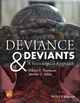 Deviance and Deviants: A Sociological Approach (1118604598) cover image
