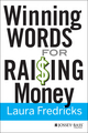 Winning Words for Raising Money (1118634098) cover image