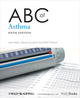 ABC of Asthma, 6th Edition (1118699998) cover image