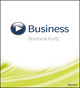 Business 1e (1119171598) cover image