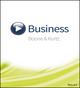 Business, 1e (1119171598) cover image
