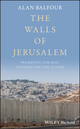 Walls of Jerusalem (1119182298) cover image