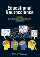 Educational Neuroscience (1119973198) cover image