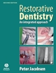 Restorative Dentistry: An Integrated Approach, 2nd Edition
