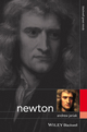 Newton (1405187298) cover image