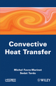 Convective Heat Transfer: Solved Problems (1848211198) cover image