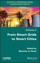 From Smart Grids to Smart Cities: New Challenges in Optimizing Energy Grids (1848217498) cover image