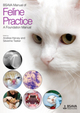 BSAVA Manual of Feline Practice: A Foundation Manual (1905319398) cover image