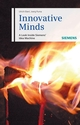Innovative Minds: A Look Inside Siemens' Idea Machine (3895782998) cover image
