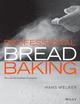 Professional Bread Baking (EHEP003398) cover image