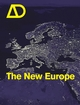The New Europe (0470018399) cover image