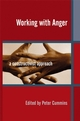 Working with Anger: A Constructivist Approach (0470090499) cover image