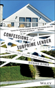Confessions of a Subprime Lender: An Insider's Tale of Greed, Fraud, and Ignorance (0470402199) cover image