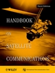 Handbook on Satellite Communications, 3rd Edition (0471221899) cover image
