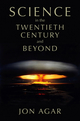 Science in the 20th Century and Beyond (0745634699) cover image
