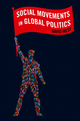 Social Movements in Global Politics (0745649599) cover image