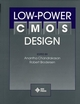 Low-Power CMOS Design (0780334299) cover image