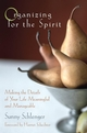 Organizing for the Spirit: Making the Details of Your Life Meaningful and Manageable (0787967599) cover image