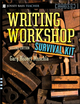 Writing Workshop Survival Kit, 2nd Edition (0787976199) cover image