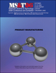 Materials Science and Technology (MS&T) 2006, Product Manufacturing (0873396499) cover image