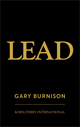 Lead (1118750799) cover image