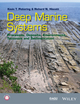 Deep Marine Systems: Processes, Deposits, Environments, Tectonic and Sedimentation (1118865499) cover image