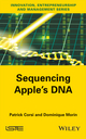 Sequencing Apple's DNA (1848219199) cover image