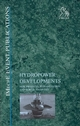 Hydropower Developments: New Projects, Rehabilitation, and Power Recovery (1860584799) cover image
