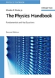 The Physics Handbook, 2nd Edition (3527406999) cover image