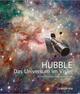 Hubble: Das Universum im Visier (3527677399) cover image