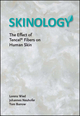 Skinology: The Effect of TENCEL Fibers on Human Skin (3527681299) cover image
