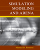 Simulation Modeling and Arena (EHEP000099) cover image