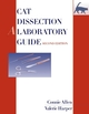 Cat Dissection : A Laboratory Guide, Second Edition (EHEP001699) cover image