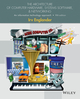 The Architecture of Computer Hardware and System Software: An Information Technology Approach, 5th Edition (EHEP002899) cover image