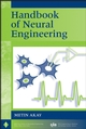 Handbook of Neural Engineering (047005669X) cover image