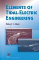 Elements of Tidal-Electric Engineering (047010709X) cover image