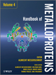 Handbook of Metalloproteins, 2 Volume Set (Volumes 4 and 5) (047071199X) cover image