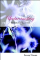 Understanding Childhood Eczema (047084759X) cover image