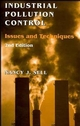 Industrial Pollution Control: Issues and Techniques, 2nd Edition (047128419X) cover image