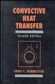 Convective Heat Transfer, 2nd Edition (047157709X) cover image